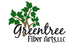 Greentree Fiber Arts