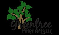 Greentree Fiber Arts